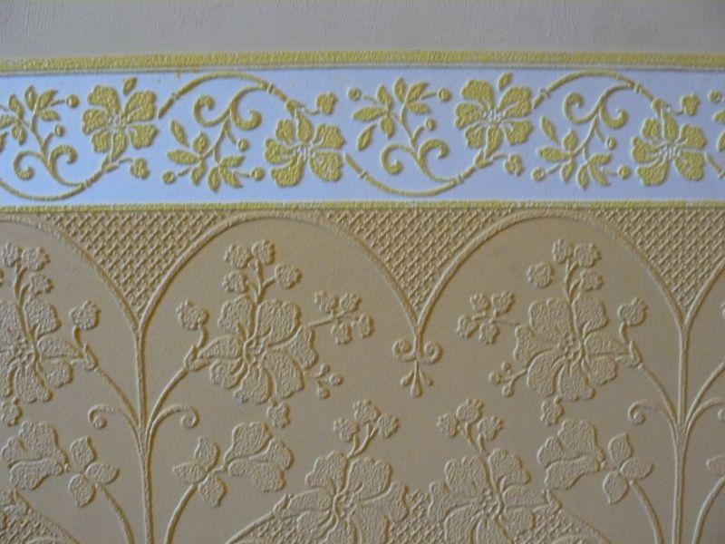 Texture relief a peindre d coration d int rieur for Peindre de la toile de verre